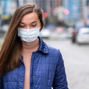 Stimuler son immunité pour contrer le coronavirus