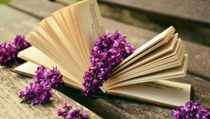 Livres : Cuisine crue,  L'indispensable guide de l'amoureux des fleurs sauvages ...