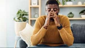 Fatigue chronique et huiles essentielles