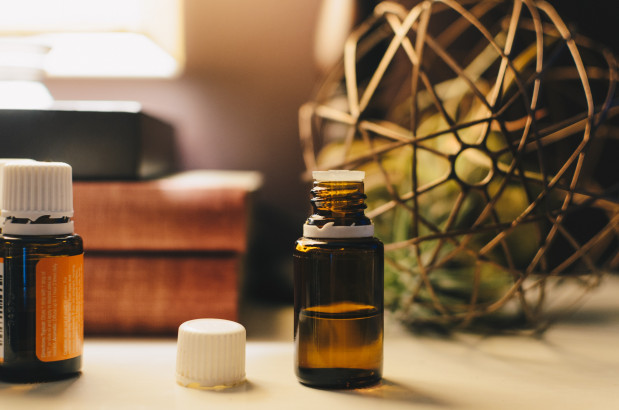Décès de Danièle Festy, un grand nom de l'aromathérapie