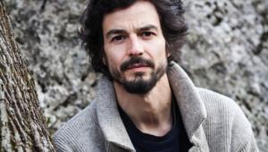 Pablo Servigne, auteur d'Une autre fin du monde est possible