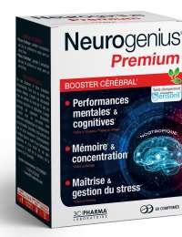 Neurogenius Premium