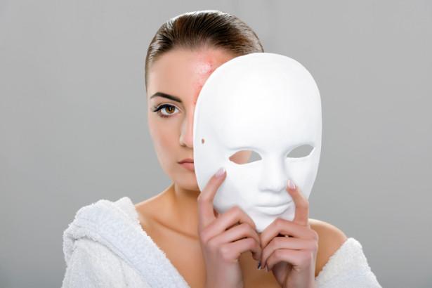 Les causes de l acné et les traitements naturels - Plantes et Santé cf87affcc6c