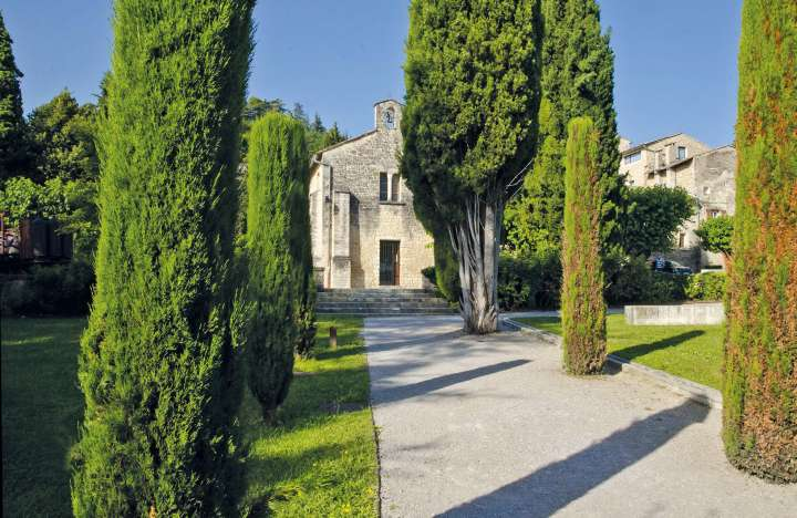 Artemisia Museum