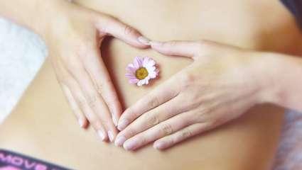 Aromathérapie : traiter la crise d'angoisse