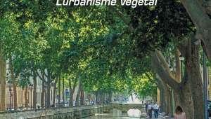 Des arbres dans la ville - L'urbanisme végétal - Caroline Mollie
