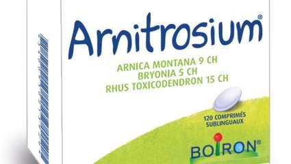 Arnitrosium