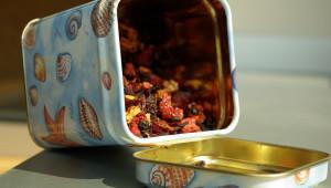 Fatigue, boire pendant dix jours, et après chaque repas, une tisane de plantes protectrices et toniques du foie est souvent suffisant.