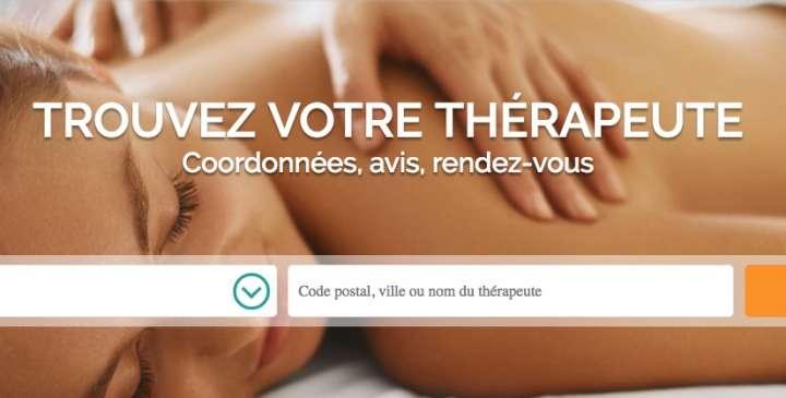 www.annuaire-therapeutes.com