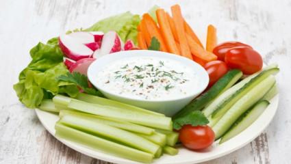 La cuisson pose un problème majeur : elle détruit les vitamines et minéraux.