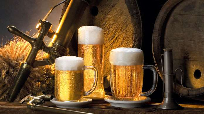 Bière artisanale, les vertus de l'authenticité