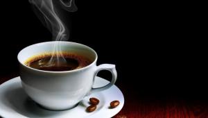Le café, bon ou mauvais pour la santé ?