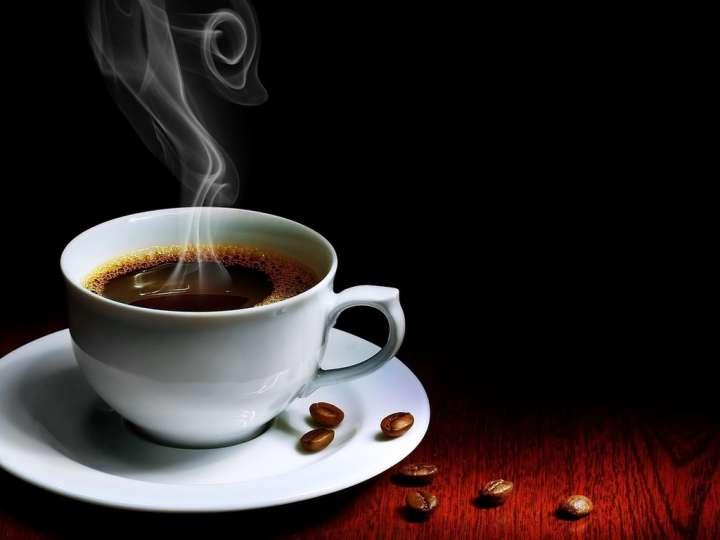 Pour SantéPlantes Mauvais Et La Ou CaféBon Le 5Rj4AL