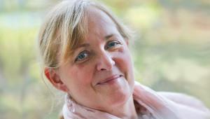 Bérengère Arnal-Morvan : mieux se défendre contre le cancer du sein
