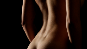 Soignez vos courbes…sans régime!