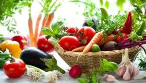 manger sain : l'alimentation anticancer