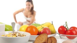 Il est fréquent de ressentir une petite faim en milieu de matinée : ce n'est pas une mauvaise chose !