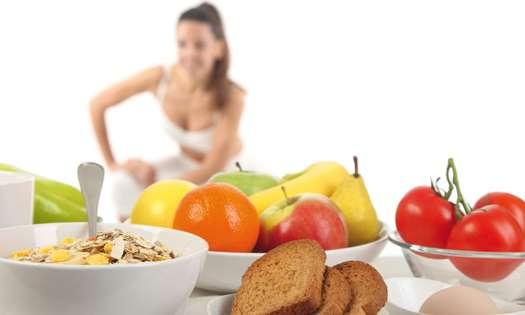 Ne pas négliger son petit déjeuner