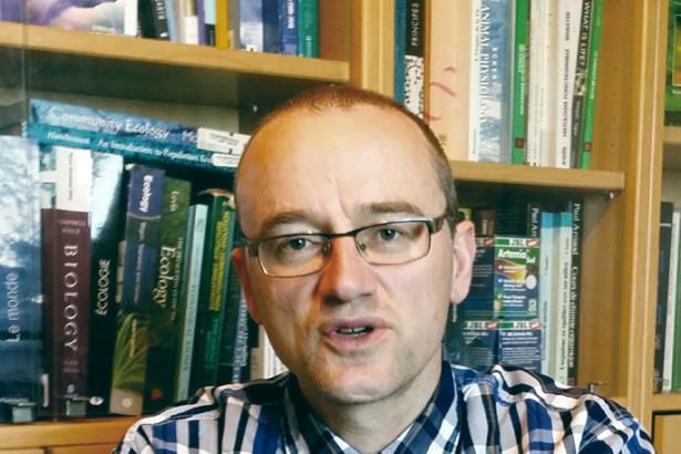 Gregory Beaugrand Plantes et Sante