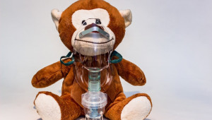 Toux, rhume, angine, bronchites : pratiquez l'inhalation sèche