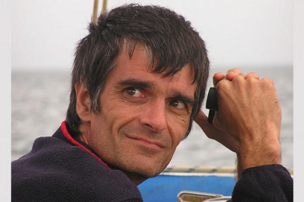 Jacques Tassin