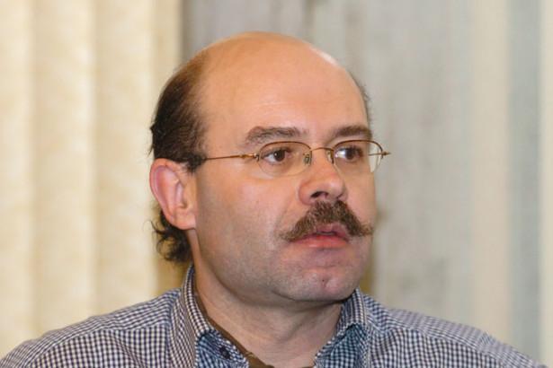 Jean-François Guégan Plantes et Santé