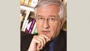 Jean-Luc Fessard Plantes et Sante