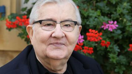Hommage à Jean-Marie Pelt, passeur de savoirs