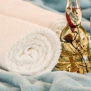 Arthrose : les huiles essentielles qui soulagent inflammations et douleurs