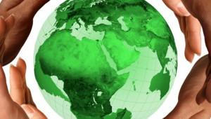 ressources durables, entreprises, engagées