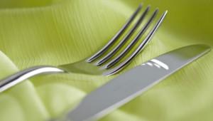 Aromathérapie : Retrouver l'appétit