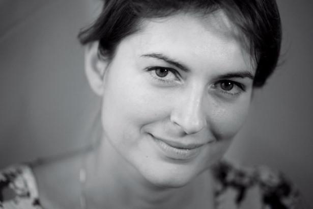Sandrine Feydel : La nature n'est pas un produit financier