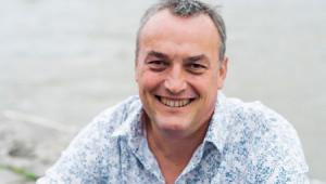 Emmanuel Giboulot «Il y a une omerta sur l'impact des pesticides»