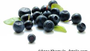 Gastro-entérite : remède d'urgence en phytothérapie