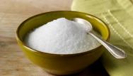 Phytothérapie : Le sucre
