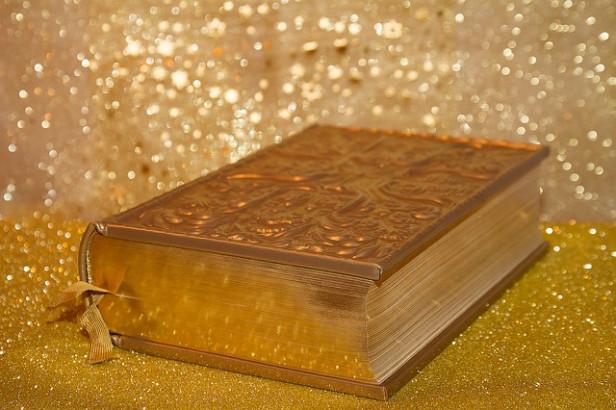 Livres : Deyrolle à la croisée des savoirs, Vieillir en bonne santé et prévenir Alzheimer et La ménopause...