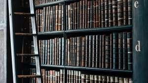 Livres : Jardins thérapeutiques et hortithérapie, Ma bible de la naturopathie spécial sportif