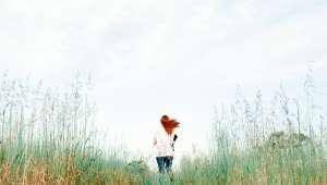 L'actée à grappe noire contre les symptômes de la ménopause
