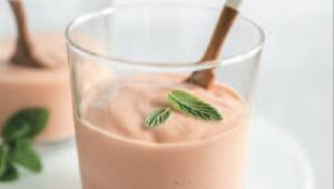 Crème de papaye