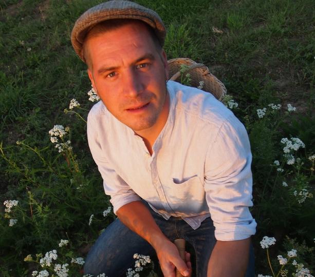 Adrien Poirrier