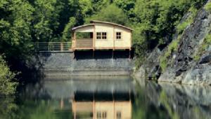 Maison - Nature