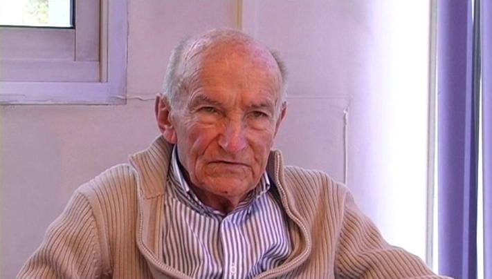 Dr Tubéry