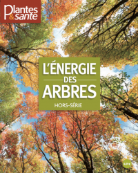 Hors-série Energie des arbres Tome I