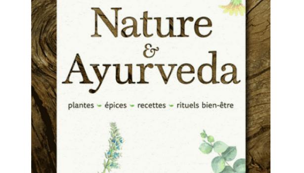 Découvrir la médecine ayurvédique