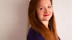 Françoise Couic-Marinier, docteure en pharmacie et aromathérapeute