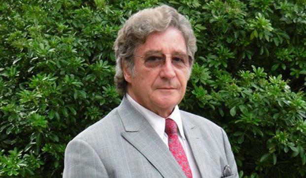 Docteur Jean-Louis Vidalo
