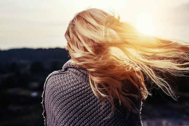 Oignon Cystine Cheveux