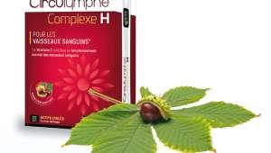 Circulymphe, Cure H