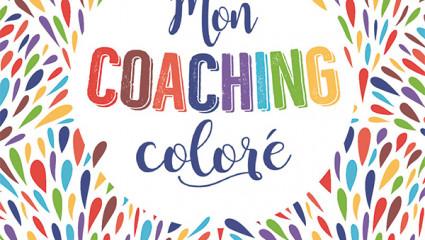 Mon coaching coloré