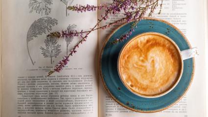 Le café est-il bon pour vous ?